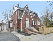 30 Pine Ridge Road Boston MA, 02126