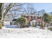 31 Hollow Ridge Road Needham MA, 02494