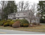 97 Barry Rd Worcester MA, 01609
