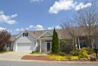 5903 Buckhorn Road #C Greensboro NC, 27410