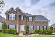 104 Stonehollow Way Hendersonville TN, 37075