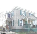 508 N 4th Street Vineland NJ, 08360