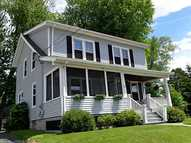 12 Middletown Ave Wethersfield CT, 06109