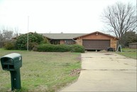 Address Not Disclosed Lawton OK, 73507