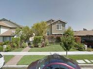 Address Not Disclosed Los Alamitos CA, 90720