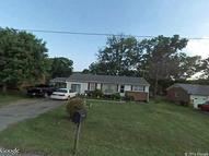 Address Not Disclosed Woodbury TN, 37190