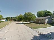Address Not Disclosed Webster City IA, 50595