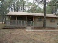 Address Not Disclosed Forest Lakes AZ, 85931