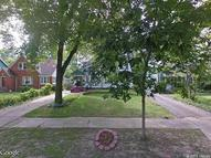 Address Not Disclosed Cleveland Heights OH, 44112