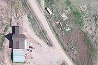 Address Not Disclosed La Barge WY, 83123