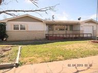Address Not Disclosed Clovis NM, 88101