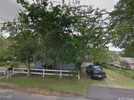 Address Not Disclosed Corbin City NJ, 08270