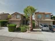 Address Not Disclosed Phoenix AZ, 85001