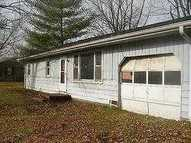 Address Not Disclosed Monroe City IN, 47557