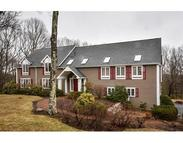 16 Hidden Brick Rd. Hopkinton MA, 01748