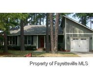 3537 Hastings Drive Fayetteville NC, 28305