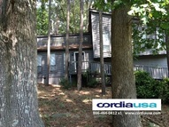 6270 Townsend Way Riverdale GA, 30296