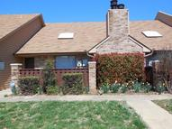 8913 Fairfield Greens Dr Midwest City OK, 73110