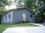 159 Dogwood Avenue Weaver AL, 36277