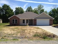 11138 Zachary Lane Marion IL, 62959