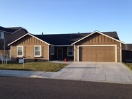 6415 Three Rivers Drive Pasco WA, 99301
