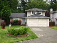 16913-17th Dr. Se Mill Creek WA, 98012