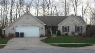 326 Stormy Ct Fort Wayne IN, 46804