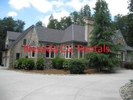 11166 Weatherly Place Grass Valley CA, 95945