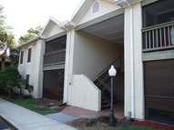 3580 Sable Palm Lane Unit G Titusville FL, 32780