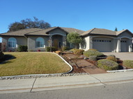 3669 Mira Loma Dr. Shingle Springs CA, 95682