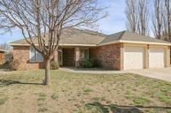 1405 6th St Shallowater TX, 79363