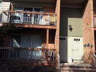 538 Andria Ave, Apt 276 Hillsborough NJ, 08844