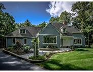 20 Nash Street Westborough MA, 01581