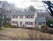 7 Waterview Ter Southborough MA, 01772