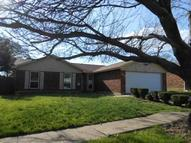 7413 Mulberry Court Fort Worth TX, 76137