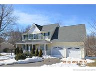 30 Stephanie Ln Watertown CT, 06779