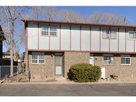 1705 Azalea Dr 1 Fort Collins CO, 80526