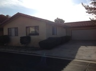14317 Dover Dr. Mojave CA, 93501