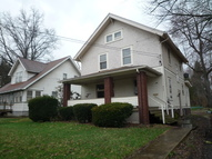 947 Tod Ave Nw Warren OH, 44485
