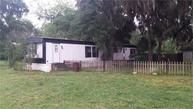 20418 Lake Forest Dr Guy TX, 77444