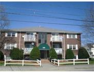 859 Lakeview Avenue Lowell MA, 01854