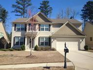 from MLS Woodstock GA, 30188