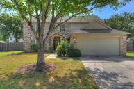 2039 Summerall Ct Richmond TX, 77406