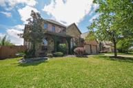 2893 Tuscania Ln League City TX, 77573