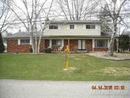 52265 Staffordshire Shelby Township MI, 48316