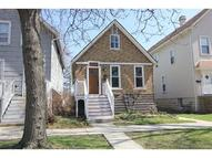 148 Rockford Avenue Forest Park IL, 60130