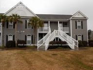 1105 Peace Pipe Pl #204 Myrtle Beach SC, 29579