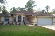 147 Birchwood Dr Palm Coast FL, 32137