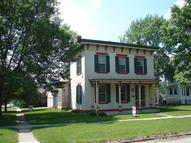 400 West Monroe St Mount Pleasant IA, 52641