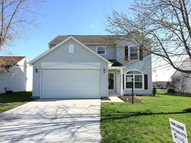 11031 Fall Dr Indianapolis IN, 46229